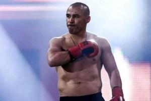 Μιχάλης Ζαμπίδης: Αγωνίστηκε σοβαρά τραυματισμένος! Τι συνέβη;