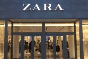 ZARA: Tα φορέματα που πρέπει να έχετε στη ντουλάπα σας!