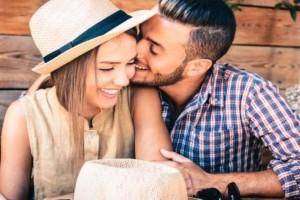 Συνδέεται η εξωτερική εμφάνιση και η σεξουαλική απελευθέρωση;