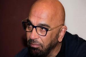 Γιάννης Ζουγανέλης: Με μήνυση απαντά ο ηθοποιός! - Τι συνέβη;