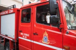 Αρκαδία: Άντρας αναρριχητής έπεσε σε βραχώδη περιοχή και τραυματίστηκε σοβαρά!