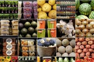 Είδηση σοκ: Ακατάλληλα τρόφιμα - θάνατος στην αγορά!