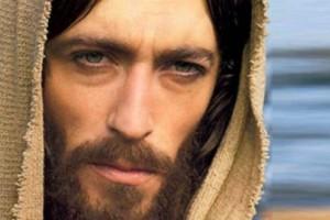 Τηλεθέαση 25/4:  Στο πνεύμα των ημερών οι τηλεθεατές επέλεξαν βιβλικές σειρές!