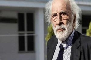 Ραγδαίες εξελίξεις: O Αλέξανδρος Λυκουρέζος κατέθεσε αγωγή κατά της Κατερίνας Παπακώστα!