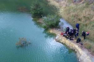 Έγκλημα στην Κύπρο: Και 5ο θύμα για τον serial killer!