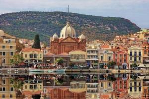 Μυτιλήνη: Αντιδράσεις κατοίκων για την μεταφορά προσφύγων!