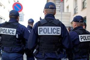Συναγερμός στη Βόρεια Γαλλία: Πυροβολισμοί σε καφετέρια!