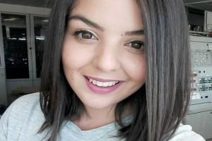 Είδηση σοκ: Πέθανε η 20χρονη Αφροδίτη Συλλιγνάκη!