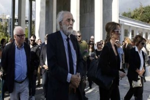 Μαφία των φυλακών: Ποιοι δικηγόροι στηρίζουν τον Αλέξανδρο Λυκουρέζο και τον Θεόδωρο Παναγόπουλο!