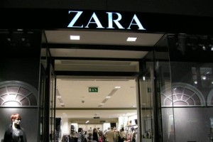 Zara: Αυτές είναι οι τσάντες που κοστίζουν λιγότερο από 20€!