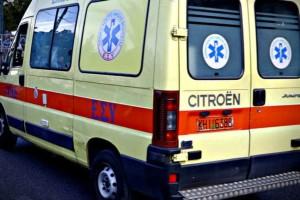 Σοκ: 13χρονο παρασύρθηκε από αυτοκίνητο! Εγκεφαλικά νεκρό το παιδί!