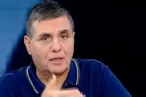 """""""Απεβίωσε ο Γιώργος Τράγκας! Θλίψη στην χώρα"""": Το τραγικό δημοσίευμα!"""