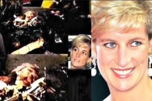 Ανατριχίλα: Ανατροπή βόμβα για θάνατο Νταϊάνα: Ποια η αλήθεια δυστυχήματος; Γιατί βγήκε τώρα;