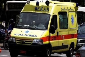 Είδηση σοκ: Πέθανε ο δημοσιογράφος Σπύρος Ζερβός!