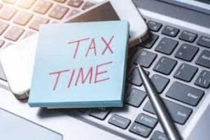 Φορολογικές δηλώσεις: Ποια λάθη πρέπει να αποφεύγουμε!