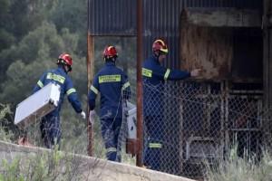 Έγκλημα στην Κύπρο: Επανεξετάζουν το φρεάτιο της φρίκης!