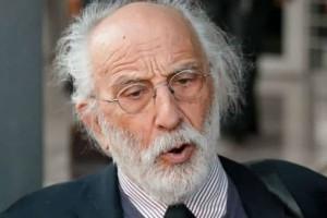 Αλέξανδρος Λυκουρέζος: Οι πρώτες δηλώσεις του έξω από τον ανακριτή!