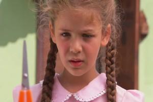 Elif αποκλειστικό: Ο Κενάν απειλεί την Αρζού! - Ραγδαίες εξελίξεις!