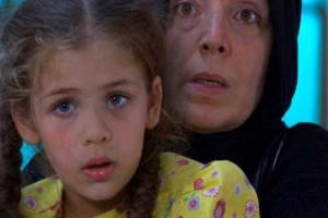 Χαμός στην Elif: Ραγδαίες εξελίξεις!