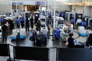 Αυτά είναι τα 6 λάθη που μπορείτε να κάνετε στο αεροδρόμιο!
