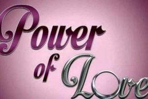 "Power of love twitter: ""Ποια είναι η άπλυτη στο παιχνίδι;"" - Απολαύστε τα καυστικά σχόλια των τηλεθεατών!"