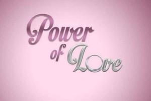 Power of love: Φωτογραφία ντοκουμέντο! Εκτός σπιτιού αγαπημένη παίκτρια!