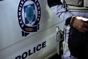 Φρίκη στη Θήβα: Παιδίατρος ασέλγησε σε 8χρονη!