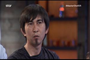 Master Chef: Δυσάρεστα νέα για τον Ζαχίρ! Γιατί δεν μπορέι να πάρει μέρος στην επόμενη δοκιμασία; (video)