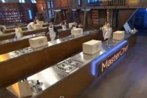 MasterChef: Η μεγάλη ανατροπή του mystery box που έφερε τα πάνω κάτω! (Video)