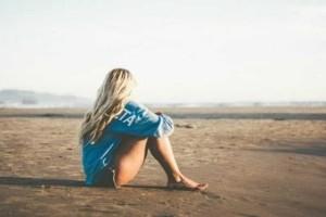 Κάθε φορά που νιώθετε ότι όλα σας πάνε στραβά να θυμάστε αυτά τα 8 βασικά πράγματα!