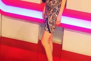 Open: Ποια γνωστή παρουσιάστρια έγινε viral με ανάρτηση της στα social media; -«Γελάτε με τα χάλια σας;»