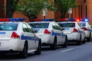 ΗΠΑ: Πυροβολισμοί σε σχολείο, υπάρχουν και τραυματίες!