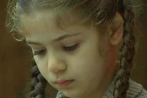 Elif Αποκλειστικό: Μεγάλη ξενέρα στα επόμενα επεισόδια!