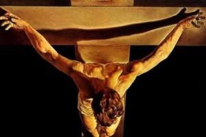 Απίστευτο: Ιατροδικαστής αποκαλύπτει πώς πέθανε ο Χριστός