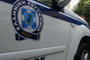 Λάρισα: Άνδρας βρέθηκε νεκρός μέσα στο σπίτι του!