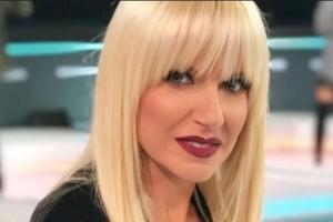 Μαρία Μπεκατώρου: Ένα μωρό για την παρουσιάστρια!