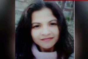 Κύπρος: Ταυτοποιήθηκε το πτώμα της γυναίκας που βρέθηκε σε φρεάτιο!