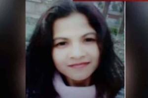 Ομολόγησε ο υπολοχαγός που δολοφόνησε την άτυχη 38χρονη μητέρα!