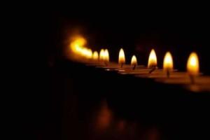 Τραγωδία! 13χρονη πέθανε από ανακοπή καρδιάς στο Mall!