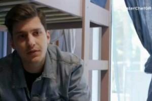 MasterChef: Η παραδοχή του Πάνου για την Σπυριδούλα που δεν περίμενε κανείς! (Video)