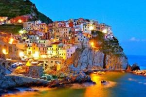 Για Αθήνα τράβηξαν...στην Ιταλία κατέληξαν!
