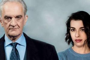 Πρεμιέρα:Φεγγίτης, στο Θέατρο Κολοσσαίον