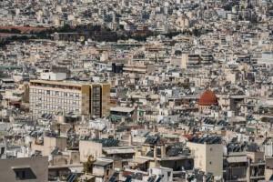 Κτηματολόγο 2019: Ποιες είναι οι αλλαγές που θα γίνουν; - Ποιες υπηρεσίες θα περάσουν στα κτηματολογικά γραφεία;