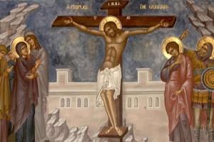 Μεγάλη Πέμπτη: Η πιο θλιβερή ημέρα στην ιστορία του Χριστιανισμού!