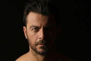 Γιώργος Αγγελόπουλος: Η δημόσια έκκληση και οι δύσκολες ώρες!