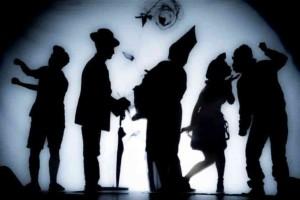 """""""Γελάδα"""": Ένα αλληγορικό παραμύθι του Ναζίμ Χικμέτ στο θέατρο Altera Pars"""