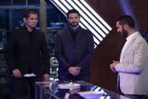 MasterChef: Τα απίστευτα νούμερα τηλεθέασης στο Star που αποτελείωσαν πανάκριβα προγράμματα!