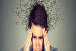 Πως να ξεπεράσετε τους ψυχαναγκασμούς σας!