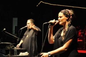 Active member live σε Αθήνα και Θεσσαλονίκη!
