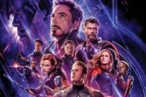 Οι Avengers επίστρεφουν για να συνατήσουν τον κύριο Λινκ σε ένα κινέζικο δράμα! Αυτες είναι οι ταινίες της εβδομάδας 18/04-25/04